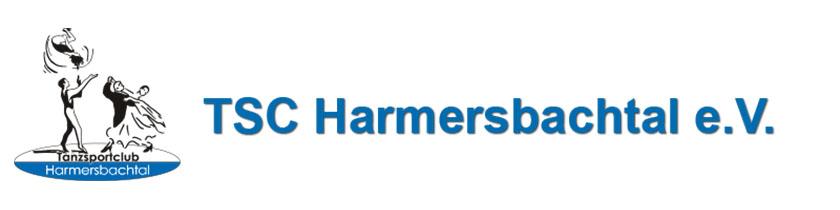 TSC Harmersbachtal e.V.