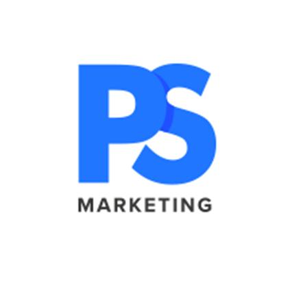 PSM-Logo